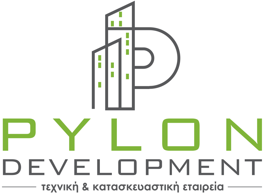 Pylon Development